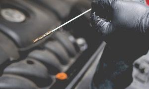 Wymiana oleju i filtrów - szybki serwis samochodowy Bochnia