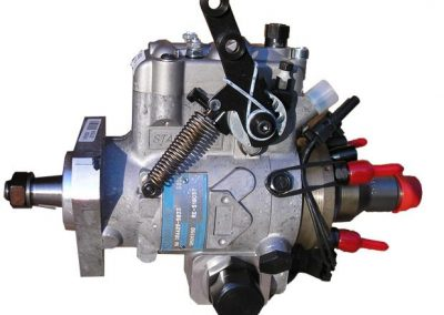 pompa-stanadyne-seris-diesel-centre