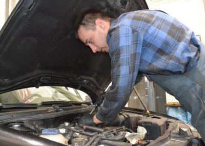 mechanik-bochnia-auto-serwis