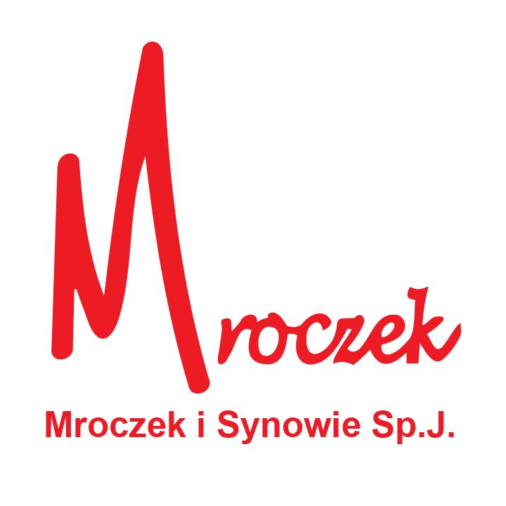 Bosch Auto Serwis | DC Mroczek