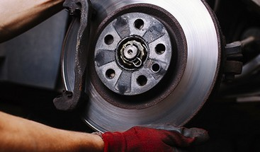 mechanik - auto serwis